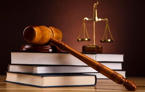 保护作品完整权纠纷管辖法院是哪个